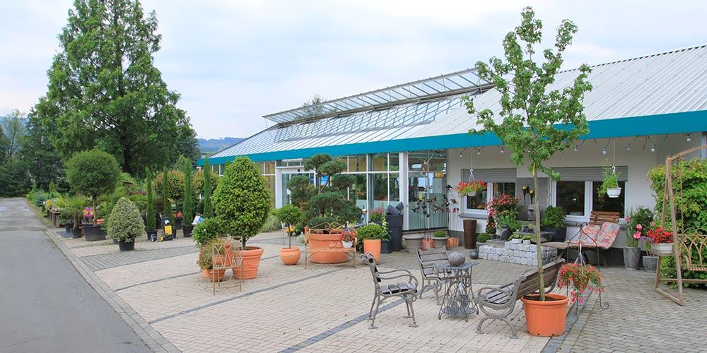 pflanzen-gockel-pflanzencenter-sauerland-xs-001
